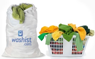 Washist4